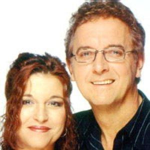 Image for 'Frank & Mirella'