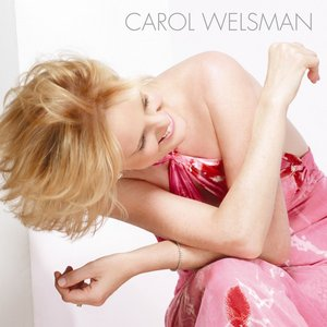 Image for 'Carol Welsman'