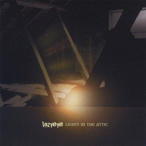 Immagine per 'Lights In the Attic'