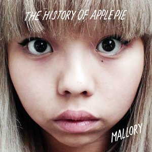 Image for 'Mallory'