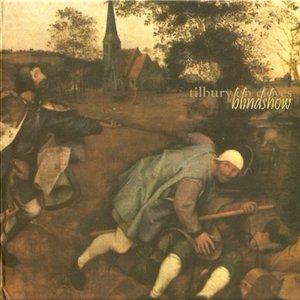 Image for 'Blindshow'