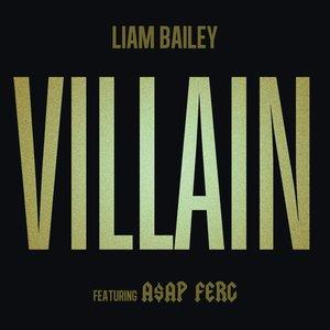 Image for 'Villain'