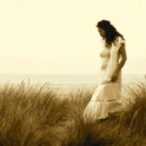 Image for 'Sophie Moleta'