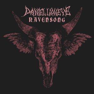 Imagen de 'Ravensong [Explicit]'