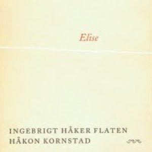 Image for 'Elise'
