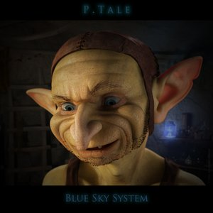 Image for 'P.Tale'