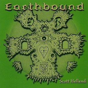 Imagem de 'Earthbound'