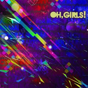 Image for 'Oh girls'