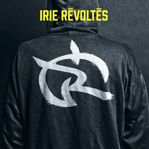 Image for 'Irie Révoltés'