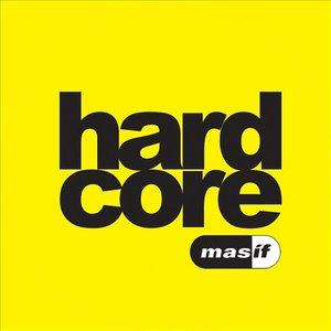 Image for 'Hardcore Masif EP 1'