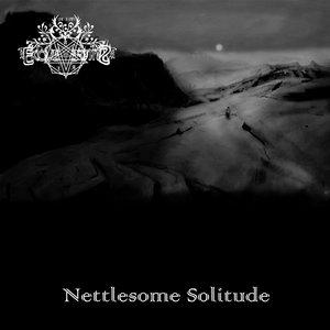 Image for 'Nettlesome Solitude'