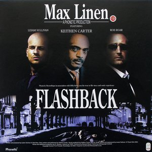 Image for 'Max Linen'