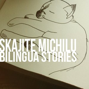 Image for 'Bilingua Stories'