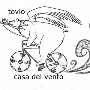 Image for 'Tovio'