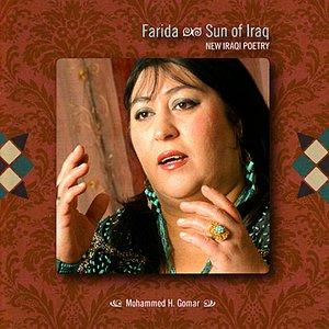 Image for 'Sun of Iraq'