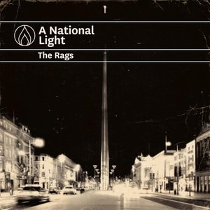 Image for 'A National Light'