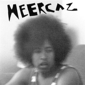 Image for 'Meercaz'