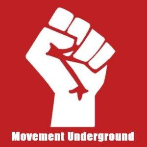 Bild för 'Movement Underground'