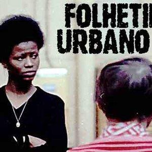 Image for 'Folhetim Urbano'