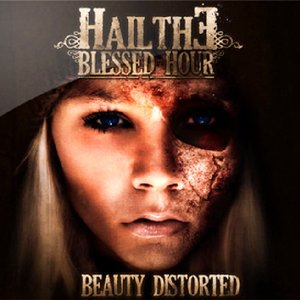 Image for 'Beauty Distorted'