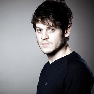 Image for 'Iwan Rheon'