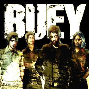 Image for 'Buey'