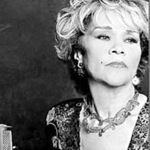Imagen de 'Etta James'