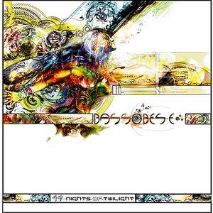 Image for 'Like an Eagle'