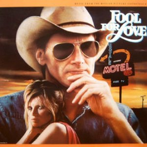 Image for 'Fool for Love'