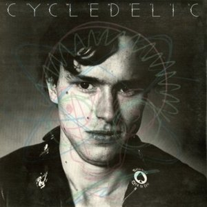 Image for 'Cycledelic'