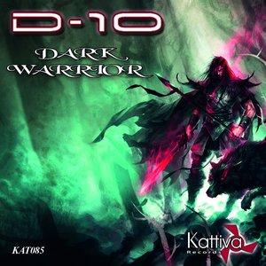 Image for 'Dark Warrior'