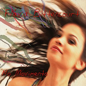 Image for 'No Movimento'