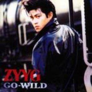 Image for 'Go-Wild'