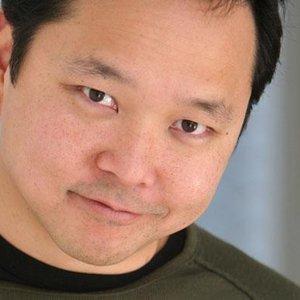 Image for 'Paul Ogata'
