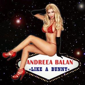 Image pour 'Like A Bunny'