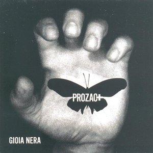 Bild für 'Gioia Nera'