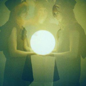 Image pour 'Tremel (Romantic Three Remix)'
