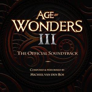 Immagine per 'Age of Wonders III'