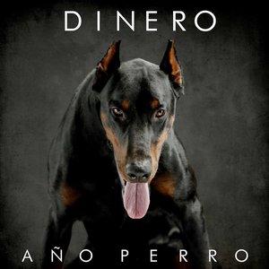 Image for 'Año Perro'