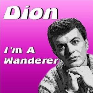 Image for 'I'm A Wanderer'