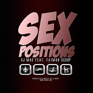 Image for 'Sex Positions'