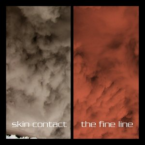 Image for 'The Fine Line'