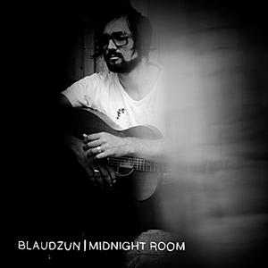 Blaudzun - Midnight Room