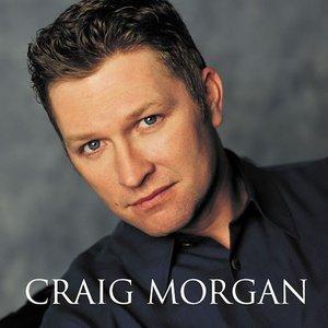 Bild für 'Craig Morgan'
