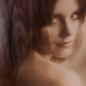 Image for 'Seasons'