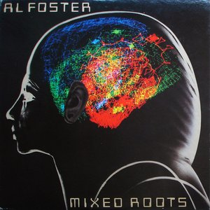 Image pour 'Mixed Roots'
