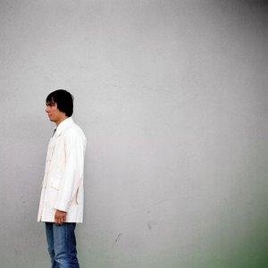 Imagem de 'DJ Design'