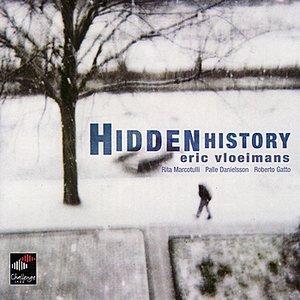 Image pour 'Hidden History'