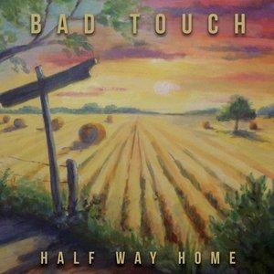 Image for 'Half Way Home'