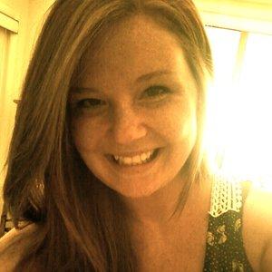 Image for 'Christina Bart'